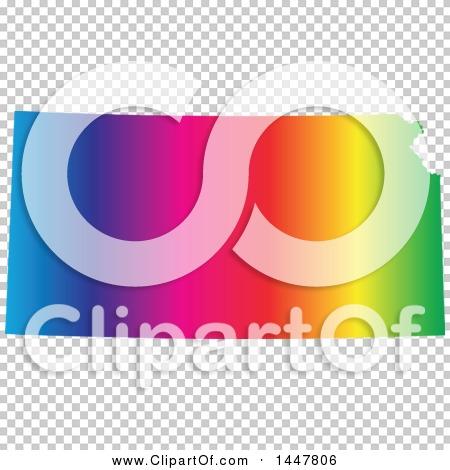 Transparent clip art background preview #COLLC1447806