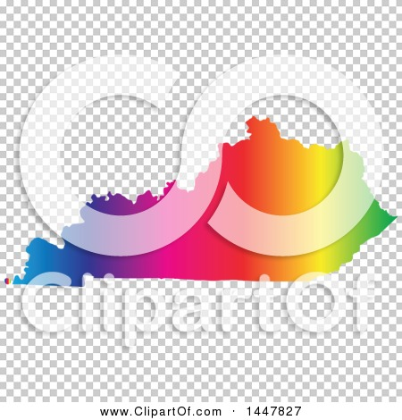 Transparent clip art background preview #COLLC1447827