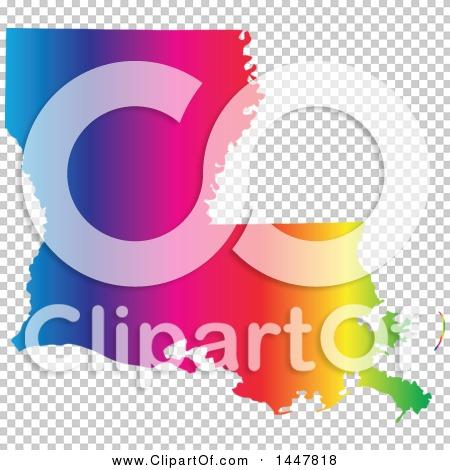 Transparent clip art background preview #COLLC1447818