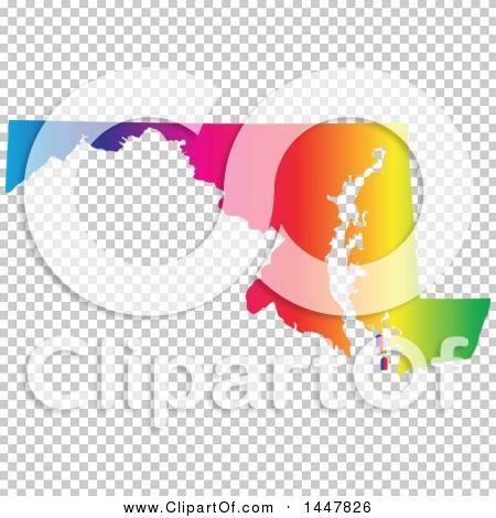 Transparent clip art background preview #COLLC1447826