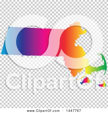 Transparent clip art background preview #COLLC1447797