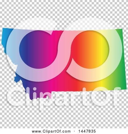 Transparent clip art background preview #COLLC1447835