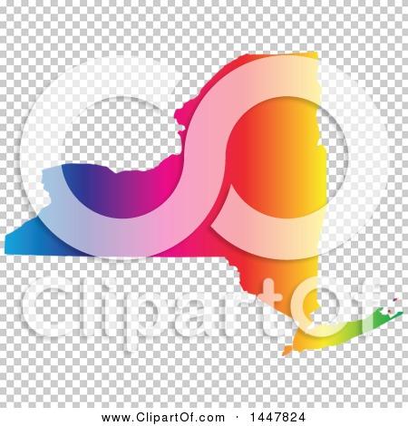 Transparent clip art background preview #COLLC1447824