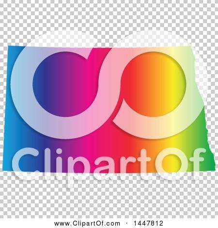 Transparent clip art background preview #COLLC1447812