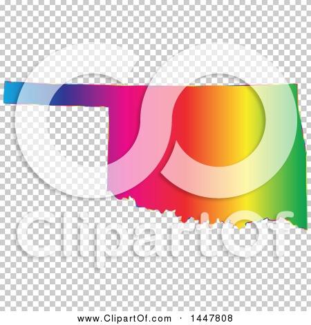 Transparent clip art background preview #COLLC1447808