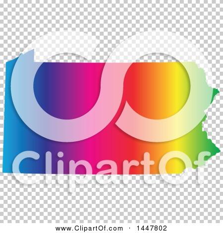 Transparent clip art background preview #COLLC1447802