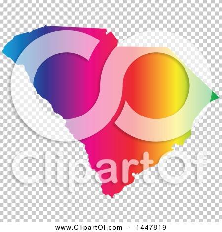 Transparent clip art background preview #COLLC1447819