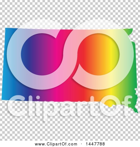 Transparent clip art background preview #COLLC1447788