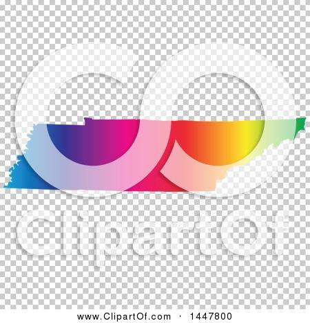 Transparent clip art background preview #COLLC1447800