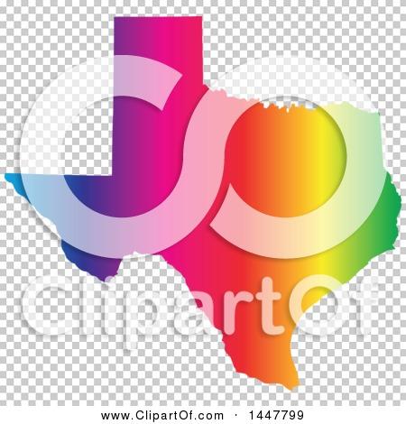Transparent clip art background preview #COLLC1447799