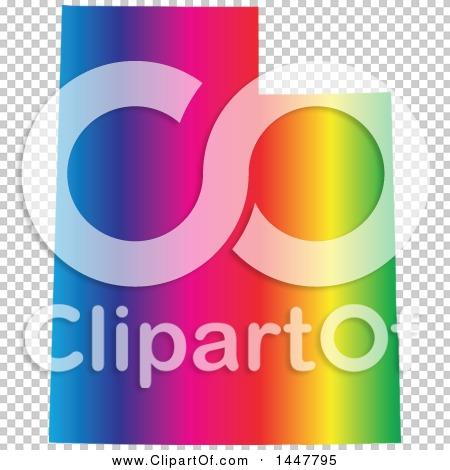 Transparent clip art background preview #COLLC1447795