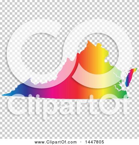 Transparent clip art background preview #COLLC1447805