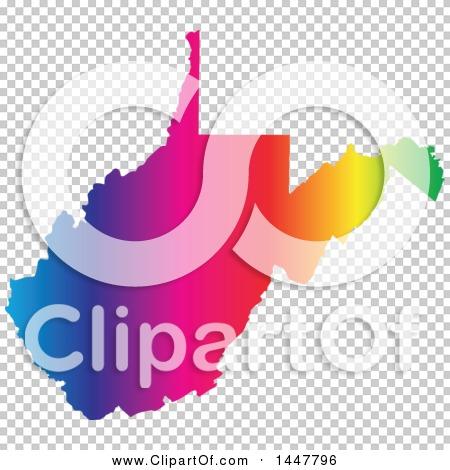 Transparent clip art background preview #COLLC1447796