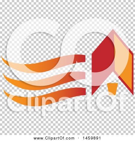 Transparent clip art background preview #COLLC1459891