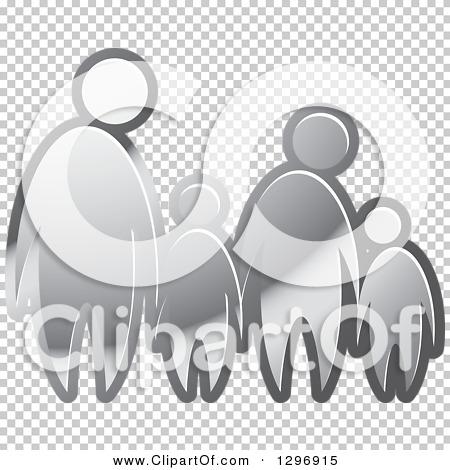 Transparent clip art background preview #COLLC1296915
