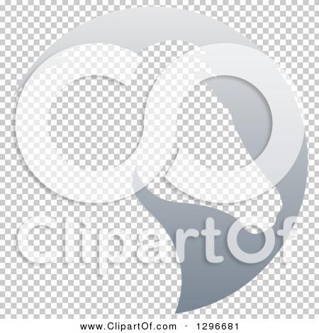 Transparent clip art background preview #COLLC1296681