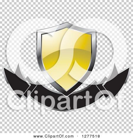 Transparent clip art background preview #COLLC1277518