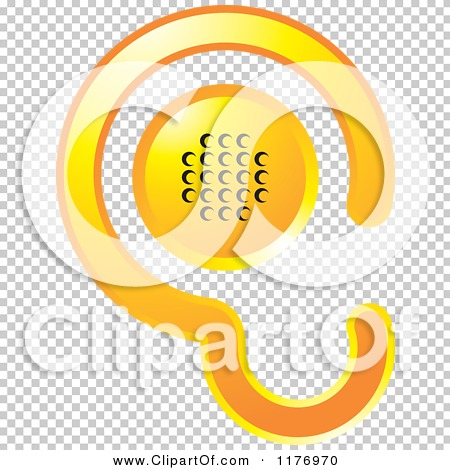 Transparent clip art background preview #COLLC1176970
