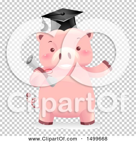 Transparent clip art background preview #COLLC1499668