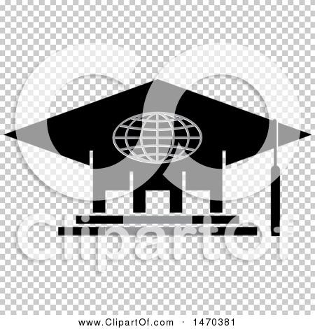 Transparent clip art background preview #COLLC1470381