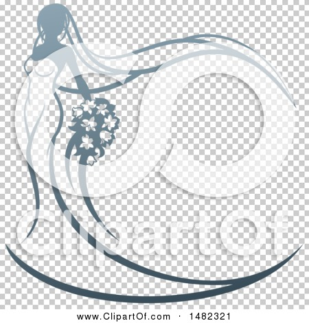 Transparent clip art background preview #COLLC1482321
