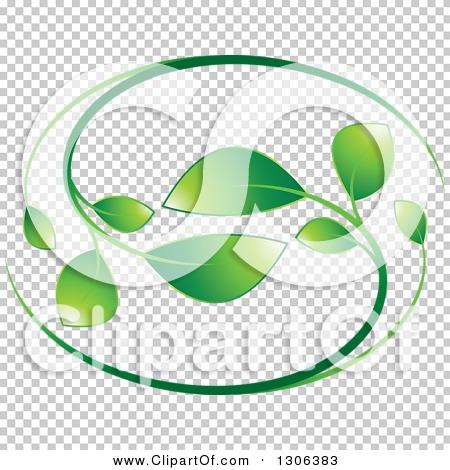Transparent clip art background preview #COLLC1306383
