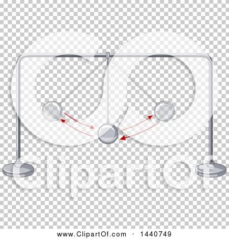 Transparent clip art background preview #COLLC1440749