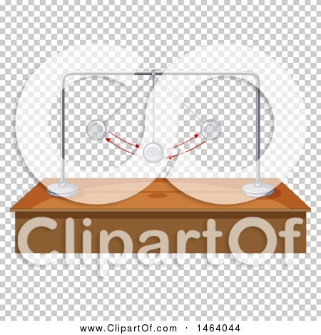 Transparent clip art background preview #COLLC1464044