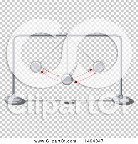 Transparent clip art background preview #COLLC1464047