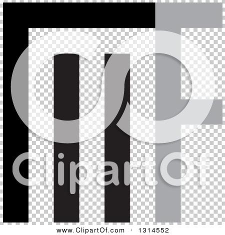 Transparent clip art background preview #COLLC1314552