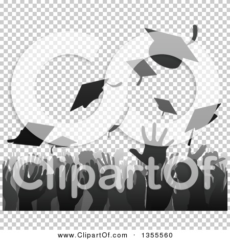 Transparent clip art background preview #COLLC1355560