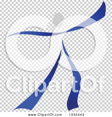 Transparent clip art background preview #COLLC1332443