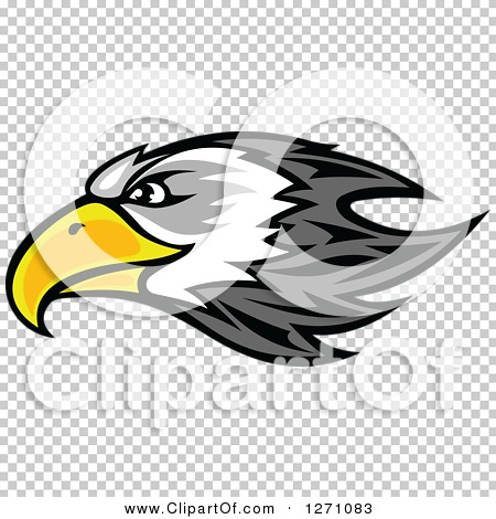 Transparent clip art background preview #COLLC1271083