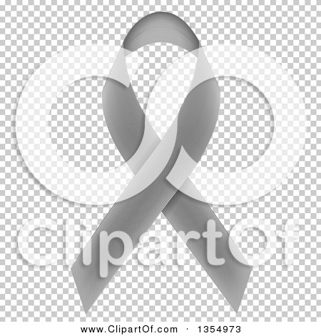 Transparent clip art background preview #COLLC1354973