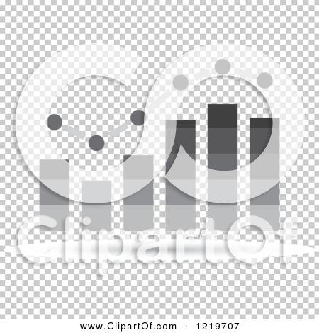 Transparent clip art background preview #COLLC1219707