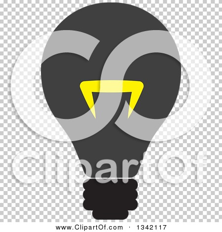 Transparent clip art background preview #COLLC1342117