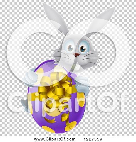 Transparent clip art background preview #COLLC1227559