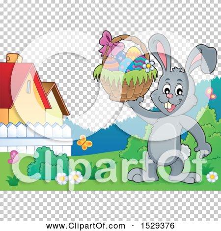 Transparent clip art background preview #COLLC1529376