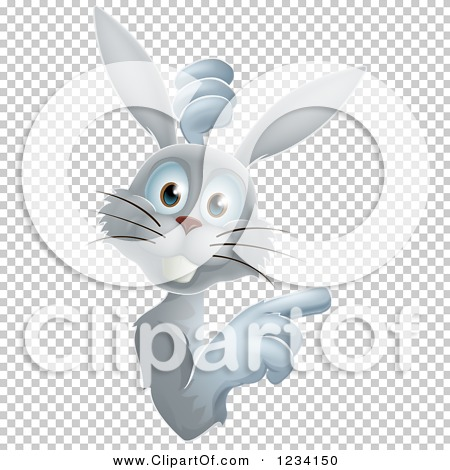 Transparent clip art background preview #COLLC1234150