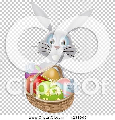 Transparent clip art background preview #COLLC1233600