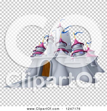 Transparent clip art background preview #COLLC1247176