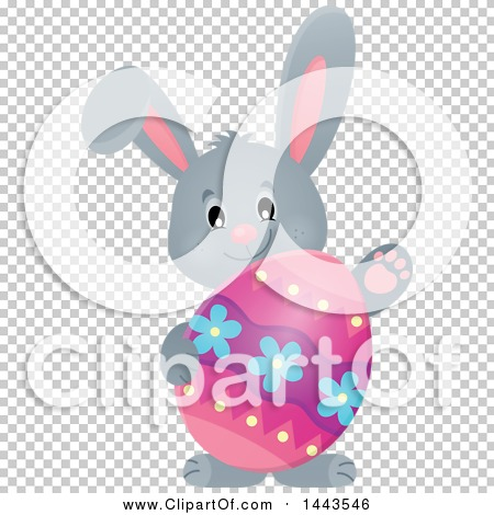 Transparent clip art background preview #COLLC1443546