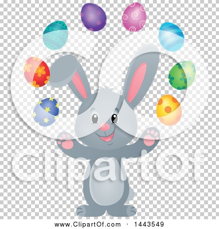Transparent clip art background preview #COLLC1443549