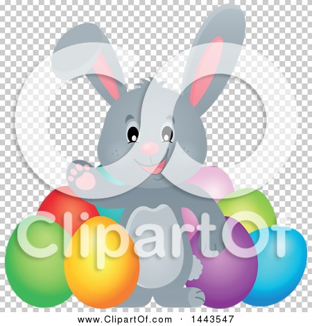 Transparent clip art background preview #COLLC1443547