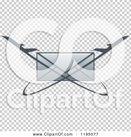 Transparent clip art background preview #COLLC1195077