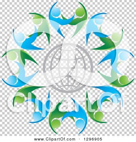 Transparent clip art background preview #COLLC1296905