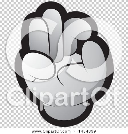 Transparent clip art background preview #COLLC1434839