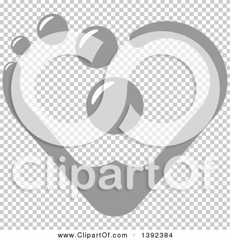 Transparent clip art background preview #COLLC1392384