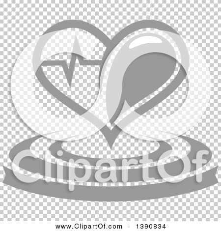 Transparent clip art background preview #COLLC1390834