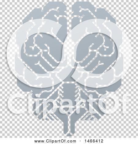 Transparent clip art background preview #COLLC1466412